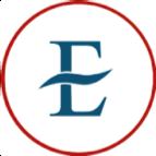 EPIC SHIPMANAGEMENT PTE LTD