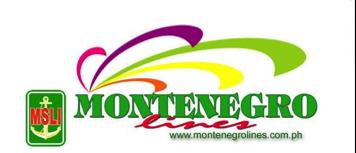 MONTENEGRO SHIPPING LINES INC.
