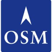 OSM MARITIME SERVICES
