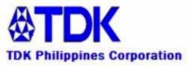 TDK PHILIPPINES INC.