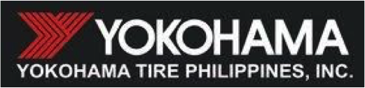 YOKOHAMA TIRE PHILIPPINES INC